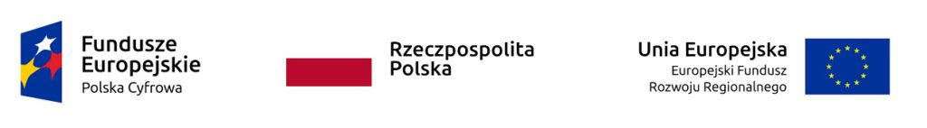 Logotypy-do-e-aktywni-1024x142.jpeg