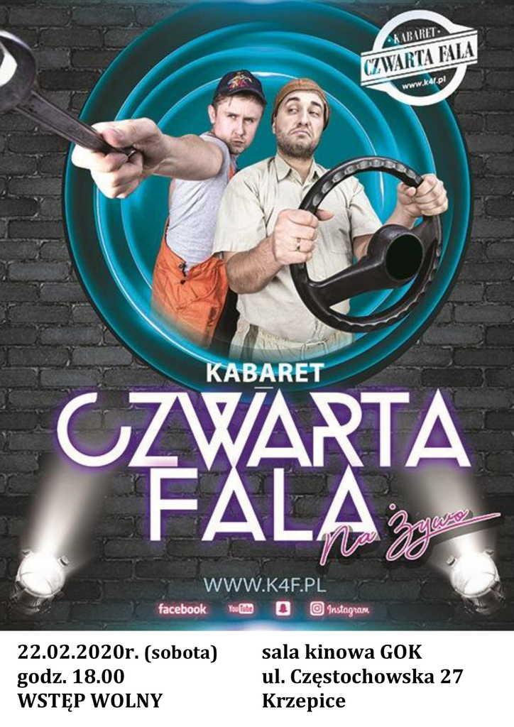 plakat fb Czwarta Fala-1.jpeg