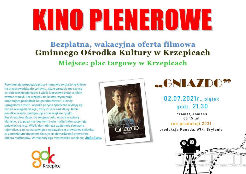 KINO_GNIAZDO-1.jpeg