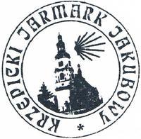 Galeria Jarmark Jakubowy 2017