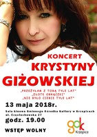Krystyna Giżowska koncert.jpeg