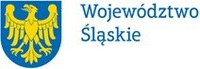 Sląsk.jpeg