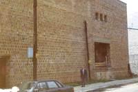 Galeria Jubileusz 30-lecia